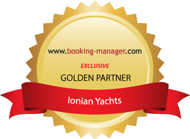 Ionian Yachts - yacht charters in Greece - Lefkas